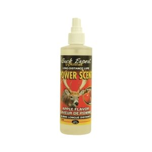WHITETAIL POWER SCENT 250ML
