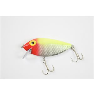 THIN FIN 06-599 CLOWN