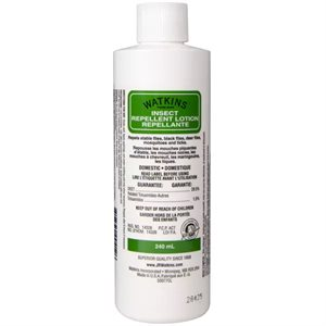 Watkins 240ML Insect Repellent