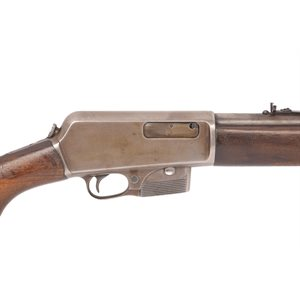 Winchester 1907 cal.351