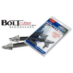 BOLT CUTTER 150GR 6 Pack