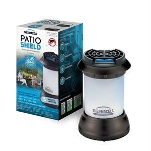 Thermacell patio Lantern '' Promotion !''