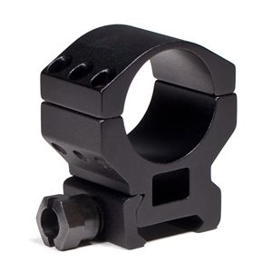 TACTICAL 30MM RING HIGH(IND) VORTEX